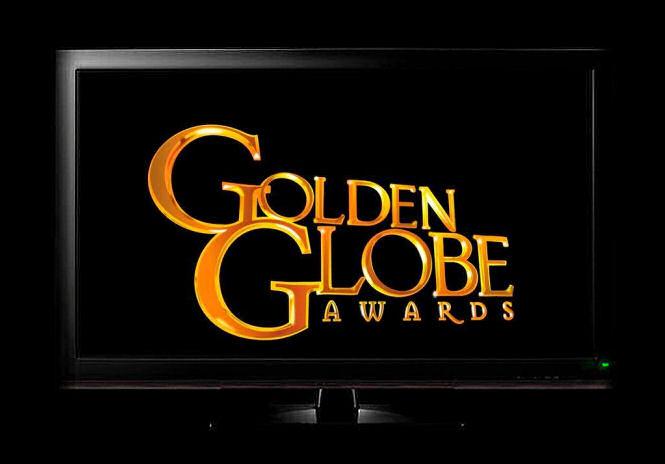 Golden Globes Link